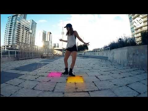 Heartbeat song tekno remix dj jhayson