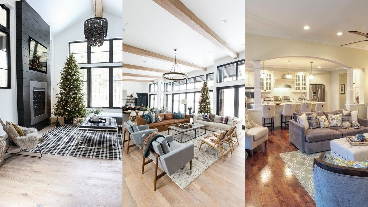 50 Inspiring Living Room Layouts Ideas Sectional Youtube