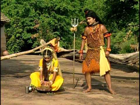 Bhola Na Maane Ram Ji [Full Song] Baaje Re D.J. Naache Kaanwariya