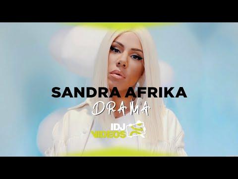 SANDRA AFRIKA – DRAMA