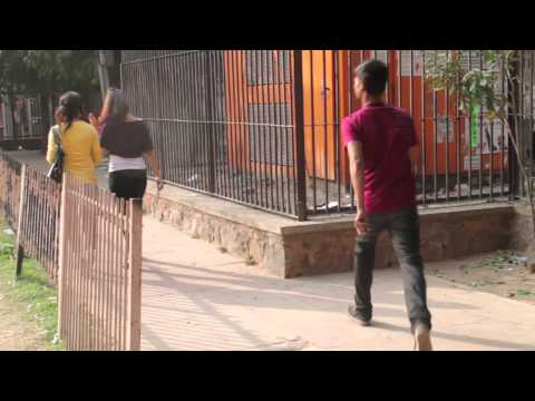 Thumbnail: soch... A short film by iimm students