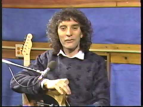 albert lee talking about his guitars youtube. Black Bedroom Furniture Sets. Home Design Ideas