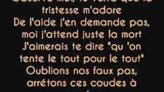 ~ A Bout De Souffle ... (♥).