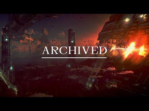 Chocolate Puma & Moksi - Hippo (Michael Phase Hard Mix)