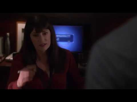 watch criminal minds s13e02