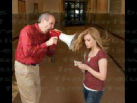 Emotional Development During Adolescence Wmv Youtube