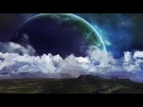 Volcano-Rapture Ruckus ft. Jonathan Thulin(Olympus Remix)