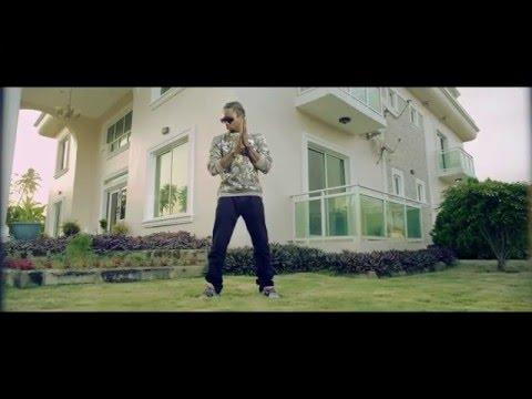 DA PRINZE ft Ms JAI - HAVE MERCY (OFFICIAL VIDEO)