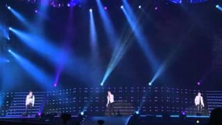 BIGBANG LOVE&HOPE TOUR 2011 ???? ??(??????) MP3