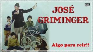 Video José Griminger. Algo para reír. El mejor humor de José Griminger download MP3, 3GP, MP4, WEBM, AVI, FLV Oktober 2018