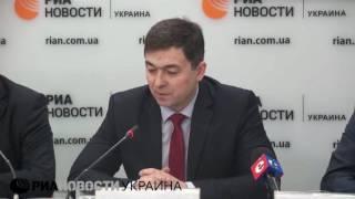 Степанюк  жалкий миллиард от МВФ не потянет за собой инвестиции в Украину