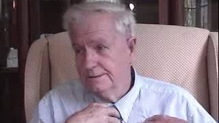 interviews with the isscc early pioneers richard baker