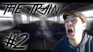 The Train - Part 2 | ENDING & THOUGHTS | Russian Indie Horror Game(If you enjoyed the video, please hit the LIKE button! It really helps! Subscribe for more great content : http://bit.ly/11KwHAM Share with your friends and add to ..., 2013-08-10T09:15:57.000Z)