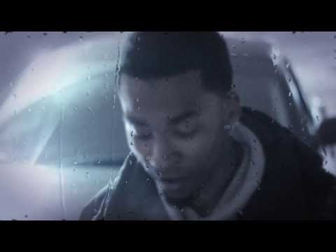Light Me Up OFFICIAL VIDEO