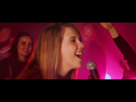 VirAnder – Sing 'n Hallelujah
