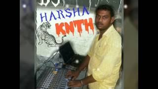 Ganpath bajana 2017 now dj mixing mix by dj harsha