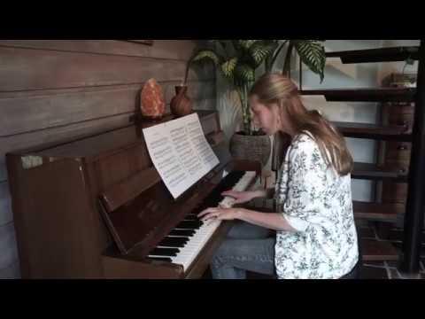 The Wedding Pianists