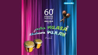 Download Mp3 Berkat Anak Cucu