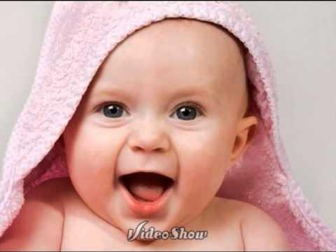 милые картинки для детей