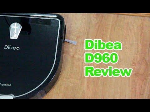 dibea d900 инструкция на русском