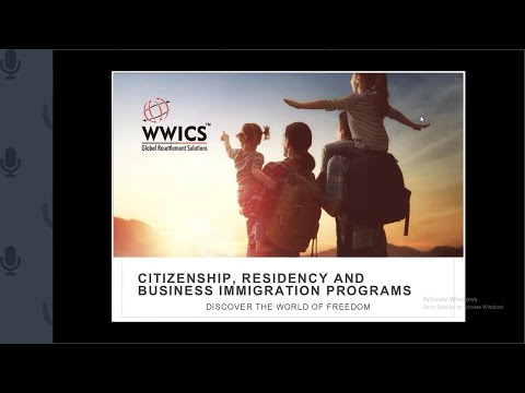 webinar-on-citizenship-by-investment-opportunities-in-the-caribbean
