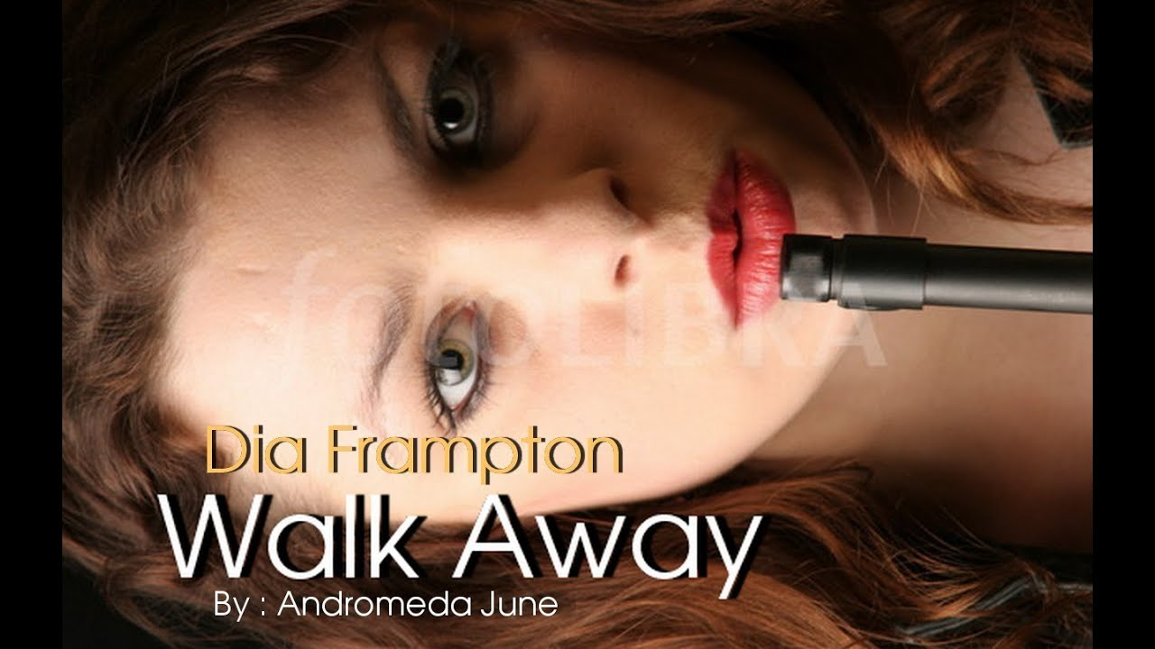 Dia Frampton Song Lyrics | MetroLyrics