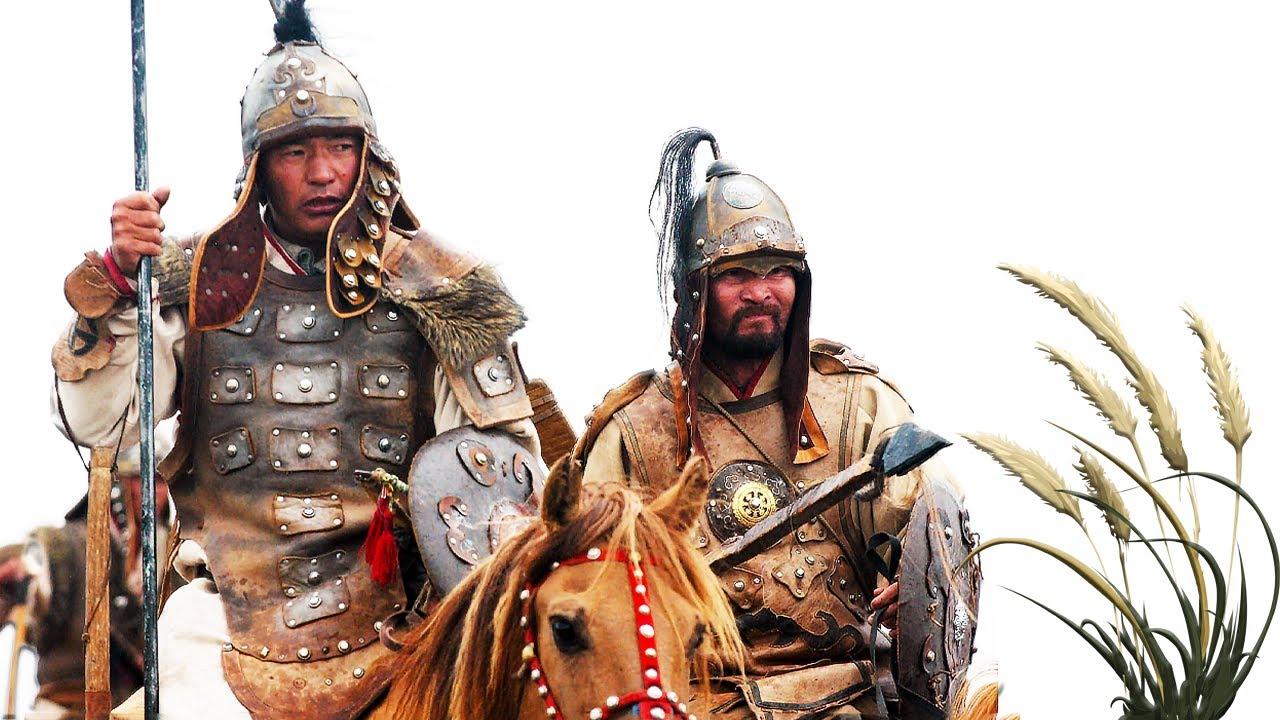Обои by Aleksandr Kuskov, Valkyrie A, валькирия, Aleksandr Kuskov, valkyrie, рисунок. Разное foto 12