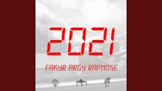 2021 (Instrumental)