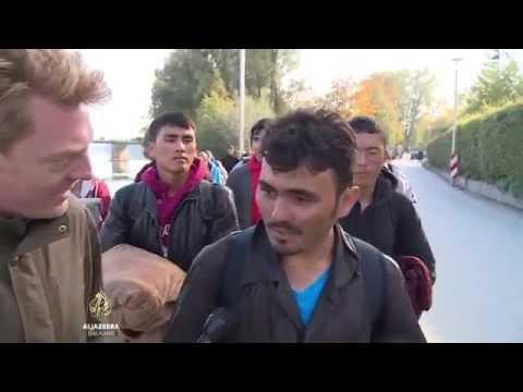 Nijemci počinju sumnjati u ispravnost izbjegličke politike
