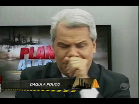 Plantão Alagoas (30/08/2017) - Parte 1