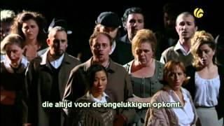 Verdi - Luisa Miller - Renzetti