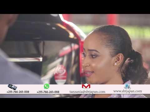 SBT Tanzania Television Commercial