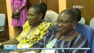 Congrès de santé mentale de Cotonou : sexualité, culture, maladie au cœur des échanges.