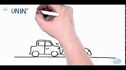 What Is Full Coverage Auto Insurance? | Allstate Auto Insurance