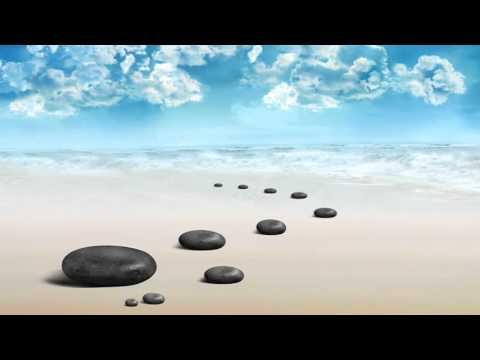 8 HOURS Zen Music Serenity: Relaxing Songs for Peace and Zen