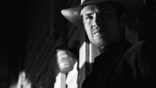 Justified Season 6 Episode 13 Review & After Show | AfterBuzz TV
