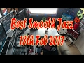 Best Smooth Jazz l Host Rod Lucas l 18th Feb 2017