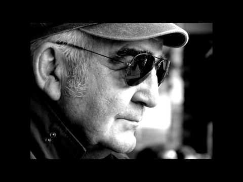 Jean-Louis FOULQUIER-J'enterre ma vie de glaçon