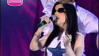 Диана Гурцкая - Два сердца (концерт