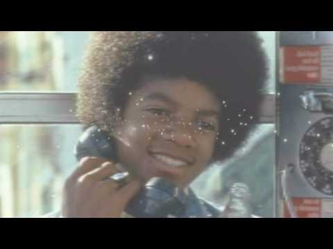 Jackson 5 - Give Love On Christmas Day (Group A cappella Version)