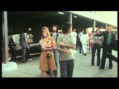 Sir Paul McCartney & Wings - Listen To What The Man Said [Remastered] [HD]