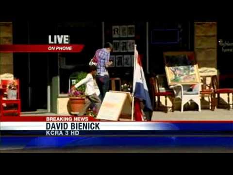 Tentative Ruling: Herzog Should Leave Lassen County