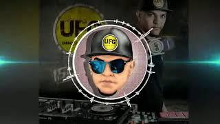 FUNK GOSPEL 2019 - GODOY DA UNÇÃO E UNIFICADO GF - EU NÃO VOU PARAR DE ORAR POR VC - DJ IGOR