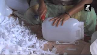 Plastic Cans Manufacturing - Business Video(Telugu) thumbnail