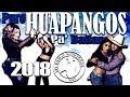 Puro Huapangos Pa' Bailar 2018 - Dj Tito Feat Dj Edson #YoBailoNorteñas_