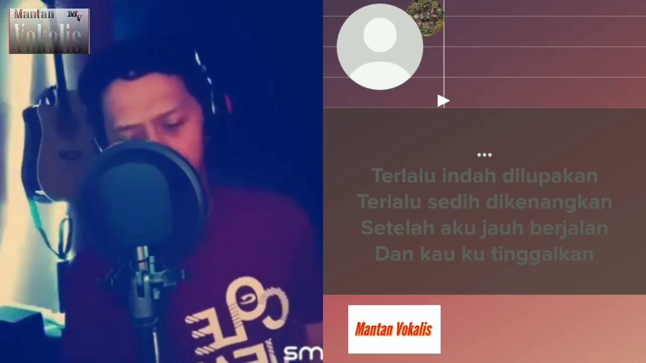 Download [Noah] Andaikan Kau Datang Kembali - Koes Plus (video karaoke duet bareng lirik tanpa vokal) cover