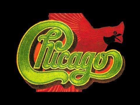 Chicago  Old Days HD
