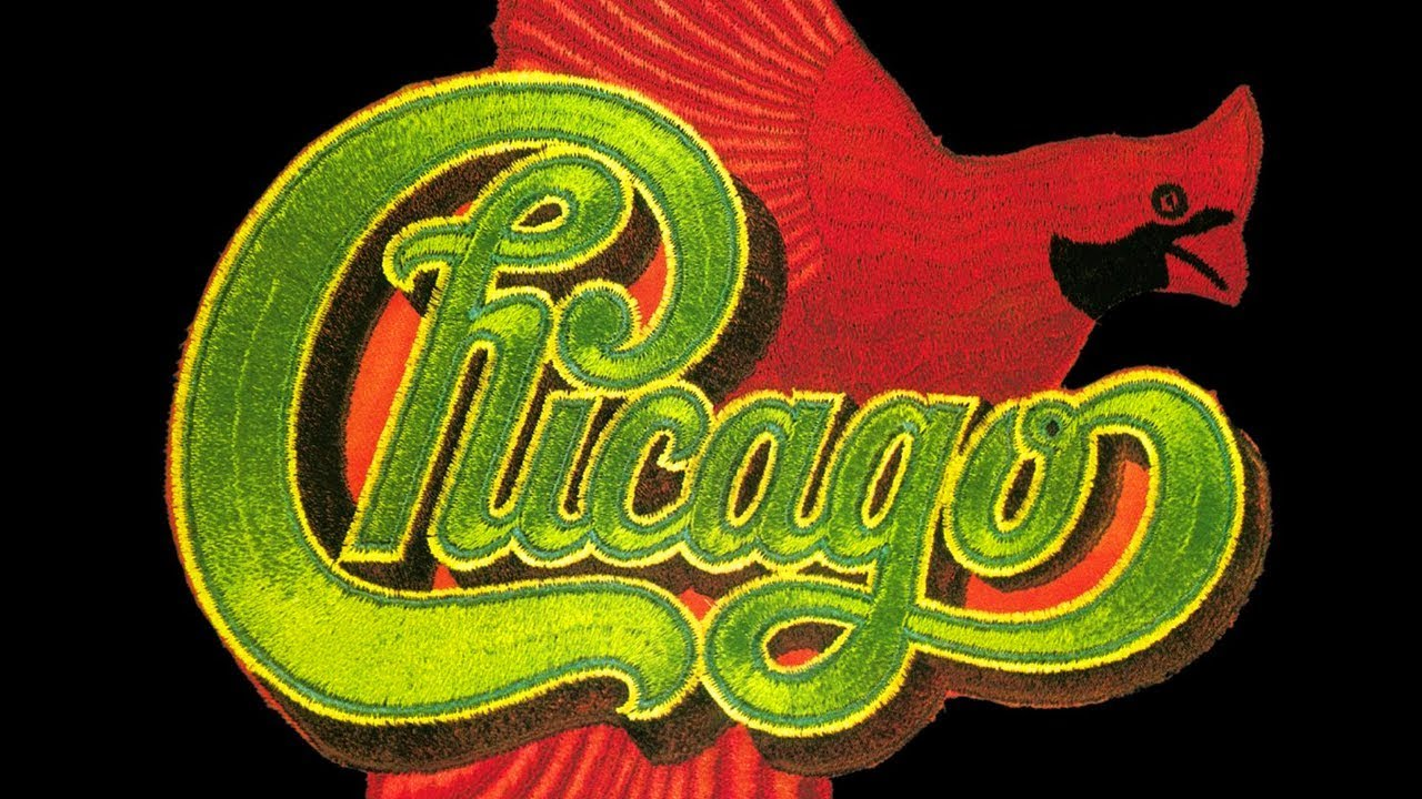 Chicago - Old Days (HD)