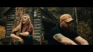 Katie Noel ( Catch Hell ) video