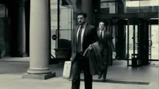 L'industriale - Trailer ufficiale